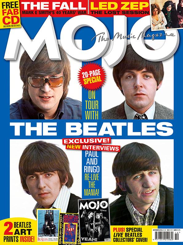 MOJO-275-Beatles-wallet-595.jpg