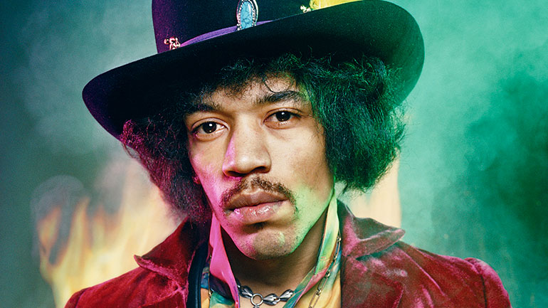 MOJO-60s-Jimi-Hendrix-cover-pic-770.jpg