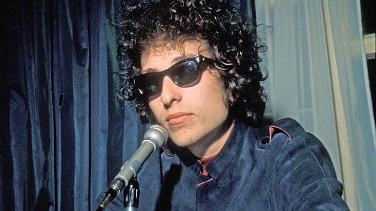 Bob-Dylan-in-1966-Alamy-770.jpg