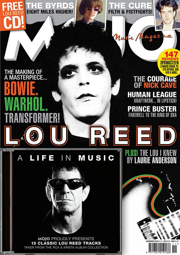 MOJO-276-Cover-Lou-Reed-595.jpg
