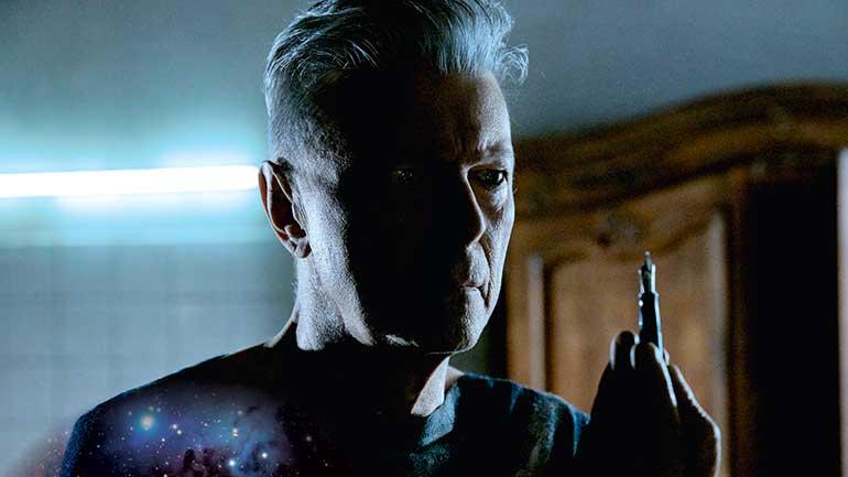 Bowie-Lazarus-video-770.jpg