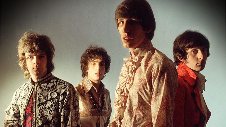 Pink-Floyd-MOJO-60s-770.jpg