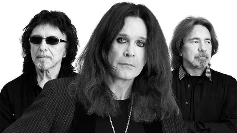 MOJO-279-Black-Sabbath-cover-shot-Ross-Halfin.jpg