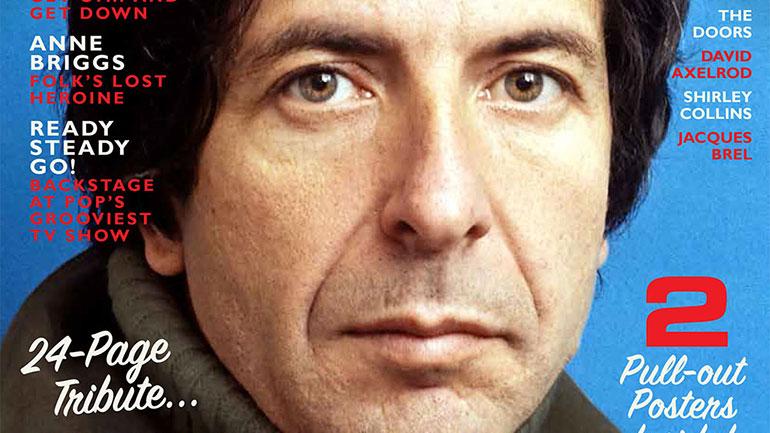 MOJO-60s-Vol-8-Leonard-Cohen-cover-crop-770.jpg