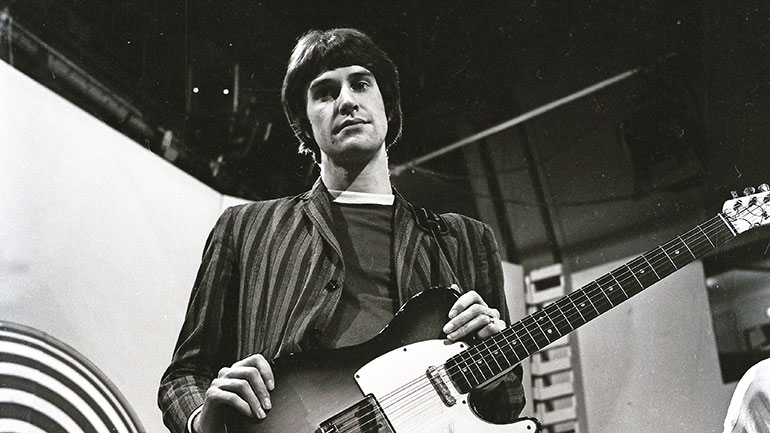 Ray-Davies-The-Kinks-770.jpg