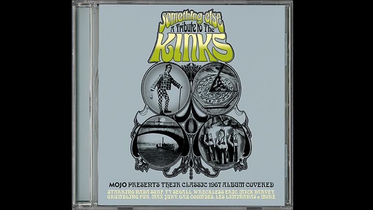 MOJO-280-Kinks-Something-Else-CD-770.jpg