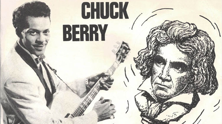 Chuck_Berry_Roll_Over_Beethoven-770.jpg