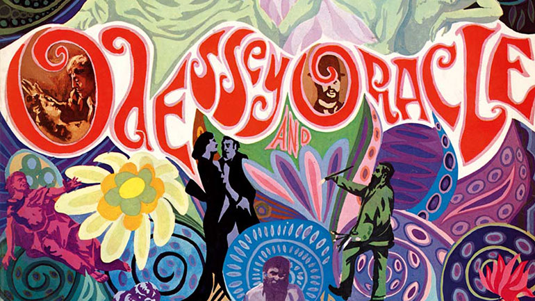 The-Zombies-Odessey-Oracle-770.jpg