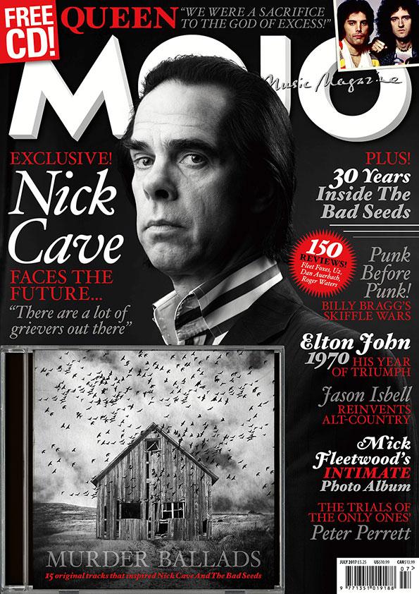 MOJO-284-cover-Nick-Cave-595.jpg