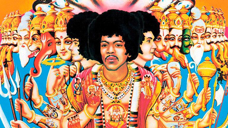 Jimi-Hendrix-Axis-crop-770.jpg