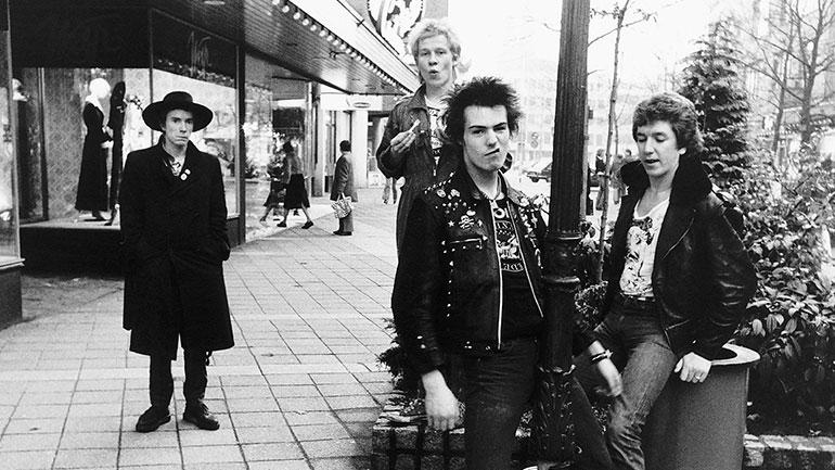 Sex-Pistols-1977-770.jpg