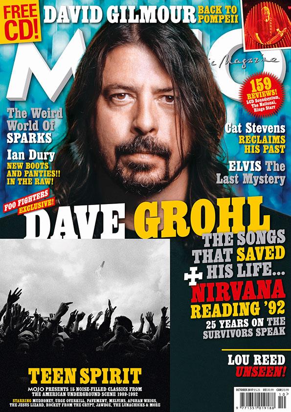 MOJO-287-Dave-Grohl-cover-595.jpg
