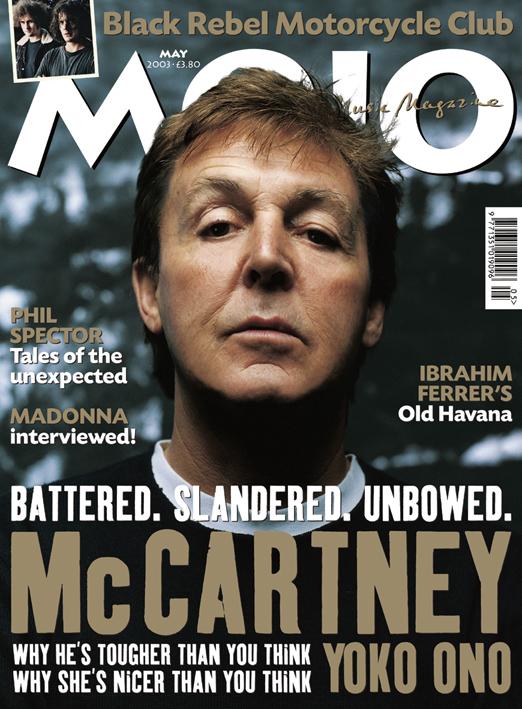 MOJO114_McCartney.jpg