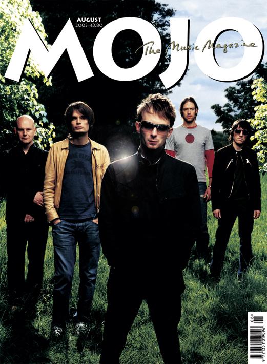 MOJO117_Radiohead.jpg