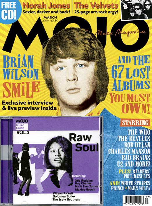 MOJO124_BrianWilson_CD.jpg