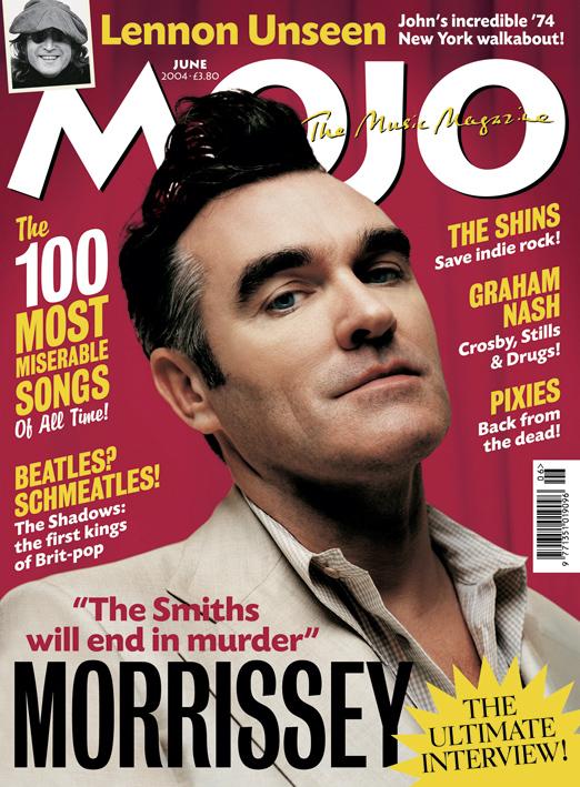 MOJO127_Morrissey.jpg