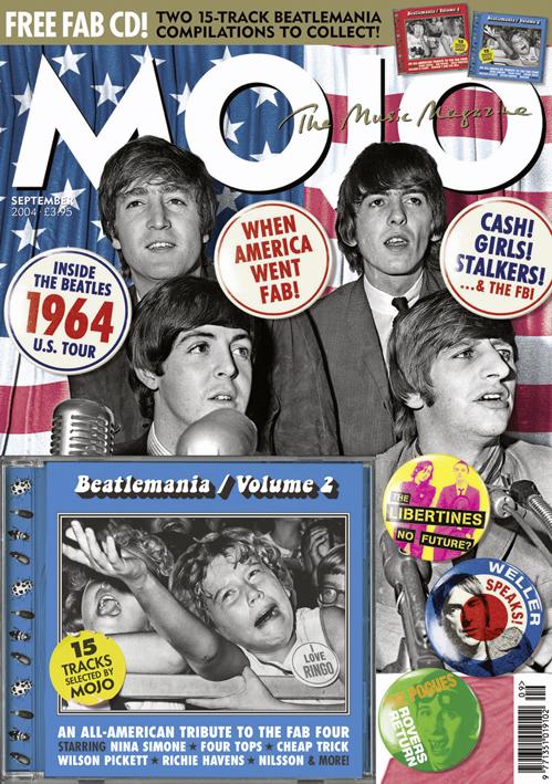 MOJO130_Beatles_CD.jpg