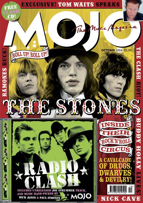 MOJO131_Stones_CD.jpg