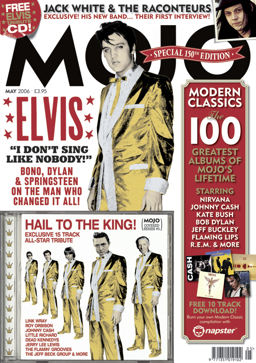 MOJO150_Elvis.jpg