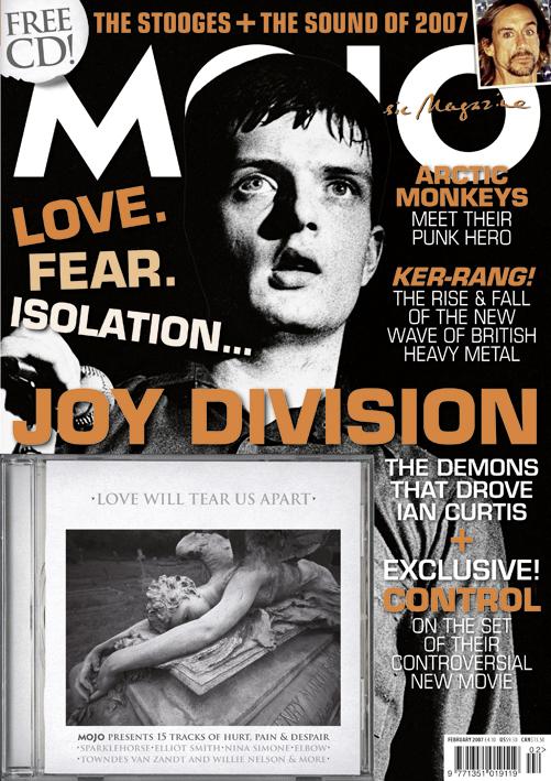 MOJO159_JoyDivision_CD.jpg