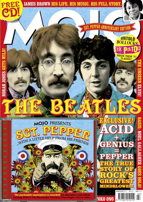 MOJO160_Beatles_CD.jpg