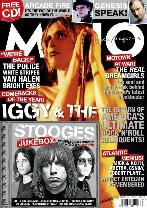 MOJO161_Stooges_CD.jpg