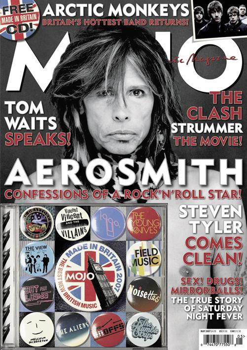 MOJO162_Aerosmith.jpg