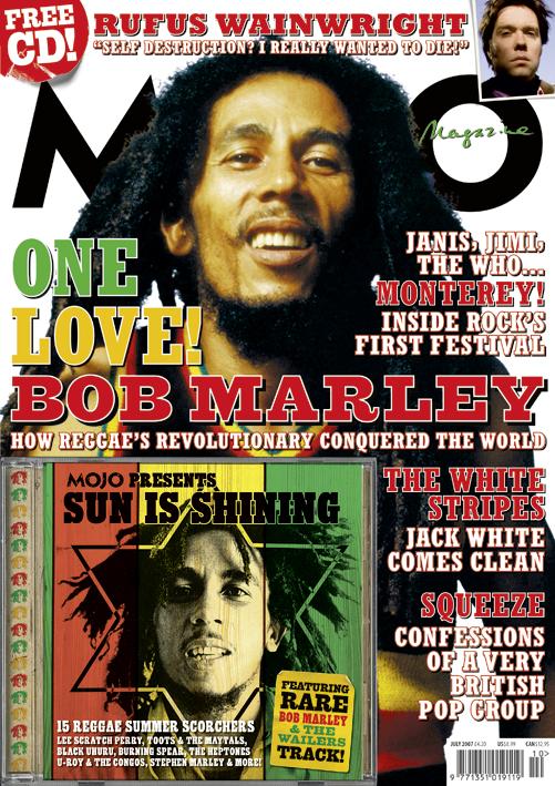 MOJO164_Bob-Marley.jpg