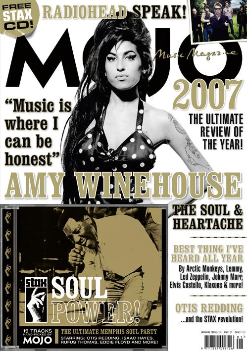 MOJO170_Winehouse.jpg