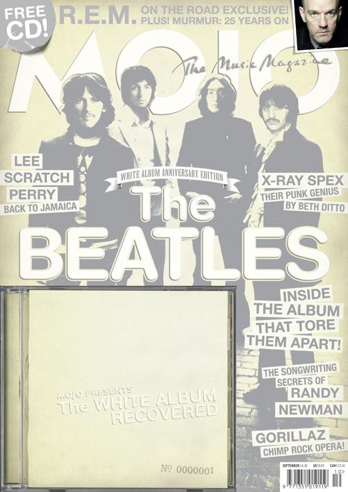 MOJO178_Beatles_CD.jpg