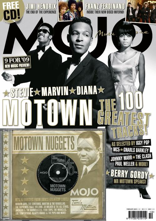 MOJO183_Motown_CD.jpg