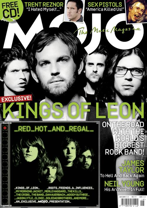 MOJO188_KingsOfLeon_CD.jpg