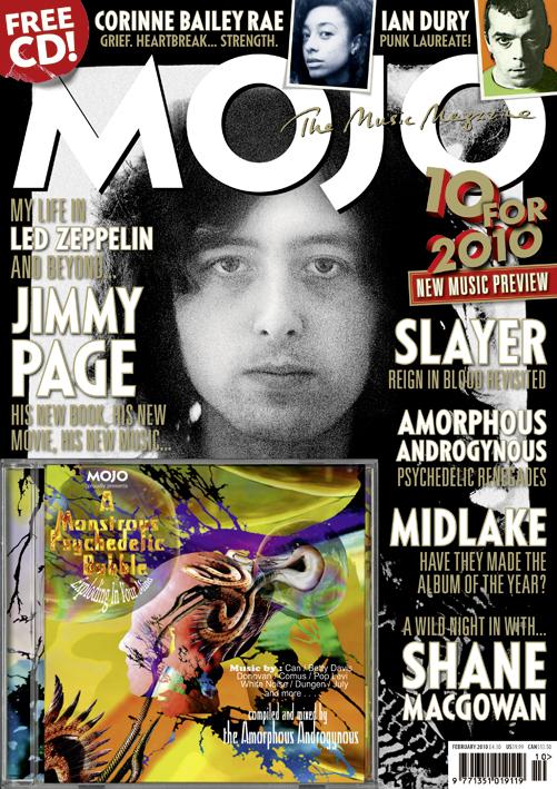 MOJO195_JimmyPage_CD.jpg