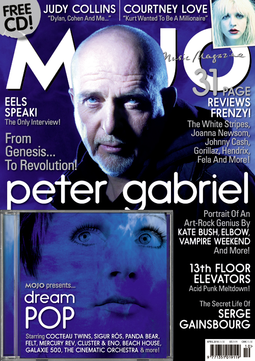 MOJO197_PeterGabriel_CD.jpg