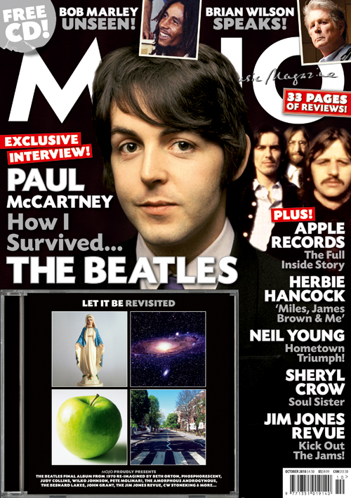 MOJO203_PaulMcCartney_CD.jpg
