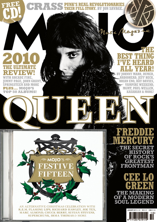 MOJO206_FreddieMercury_CD.jpg