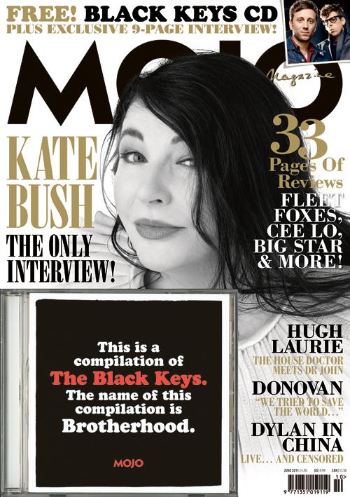MOJO211_KateBush_CD.jpg