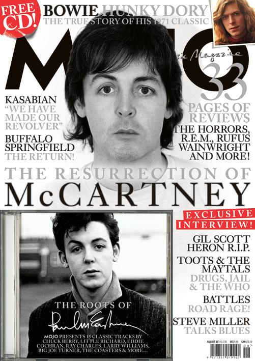 MOJO213_PaulMcCartney_CD.jpg