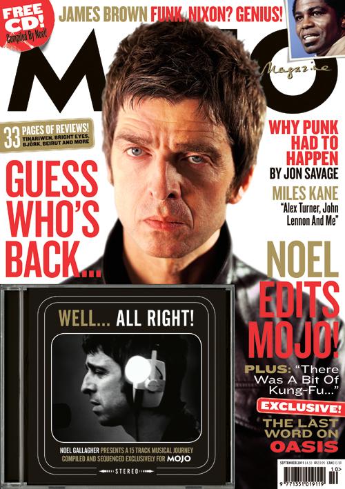 MOJO214_NoelGallagher_CD.jpg