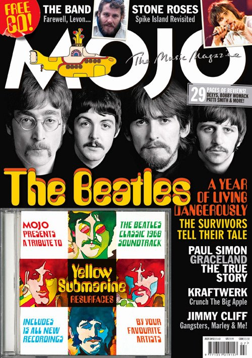 MOJO224_Beatles.jpg