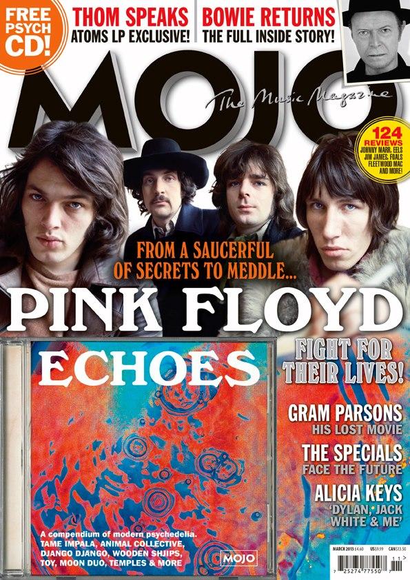 MOJO232_PinkFloyd.jpg