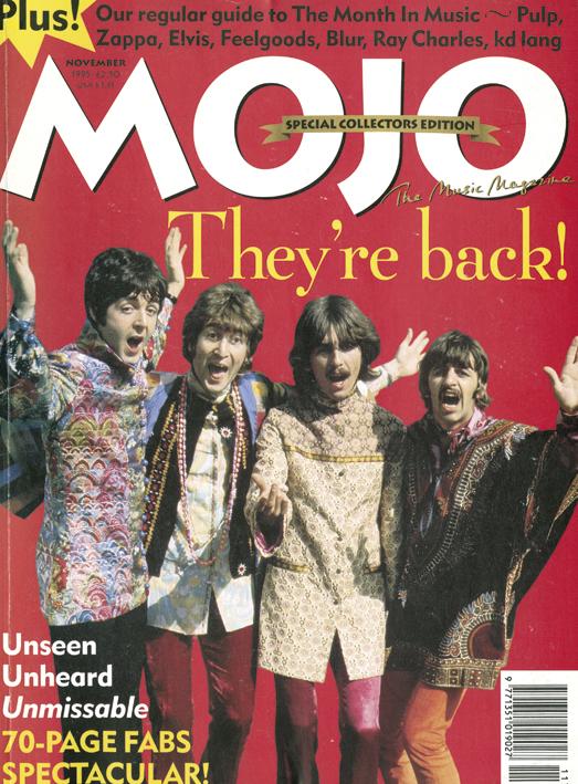MOJO24_2_Beatles.jpg