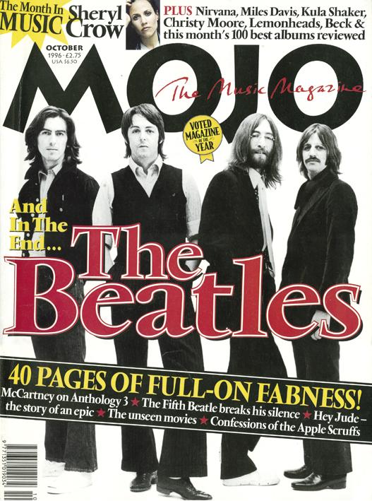 MOJO35_Beatles.jpg