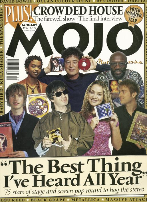 MOJO38_BestThing.jpg