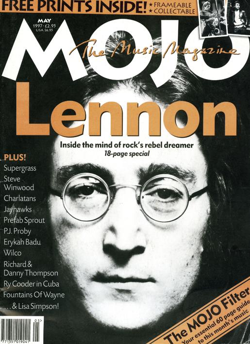 MOJO42_Lennon.jpg