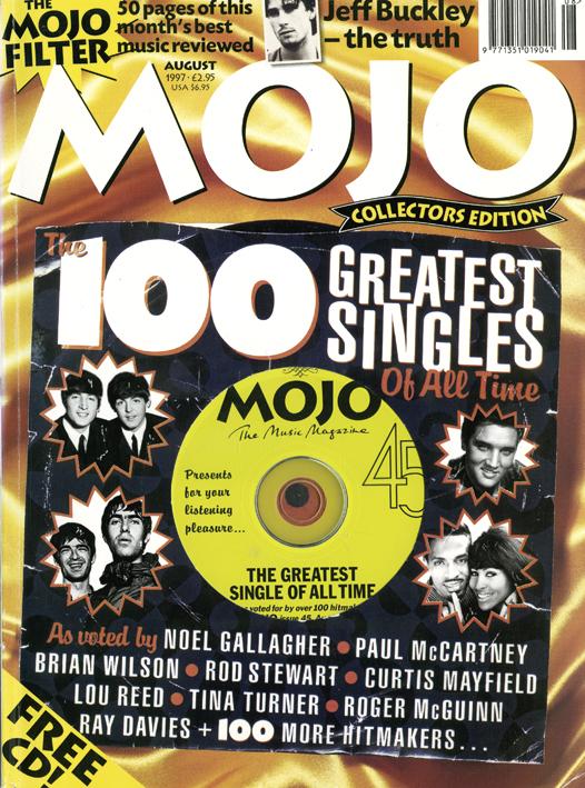 MOJO45_100GreatestSingles.jpg