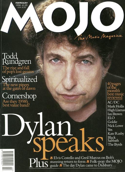 MOJO51_Dylan.jpg