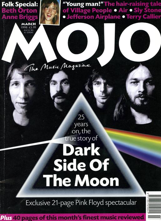 MOJO52_Floyd.jpg