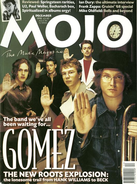MOJO61_Gomez.jpg