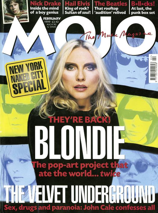 MOJO63_Blondie.jpg